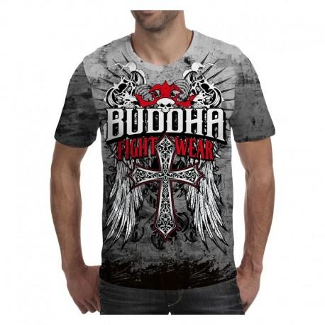 T-shirt Dark Angels