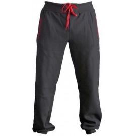 Pantalon de survêtement Buddha Gris