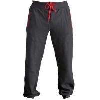 Pantalon d'entrainement Gris