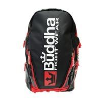 Backpack Buddha Street
