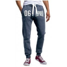 Pantalon de survêtement Buddha Original