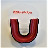 Protège-dents Buddha Enfant avec une double protection de gel