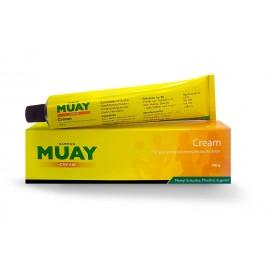 Crème Namman Muay Tube 100g