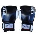 Gants de boxe Fury Fight Classic