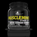 Musclemino Stage 1 de Olimp Nutrition