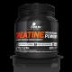 Créatine Monohydrate Powder Olimp Nutrition