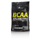 BCAA Xplode powder (avec Glutamine) de Olimp Nutrition