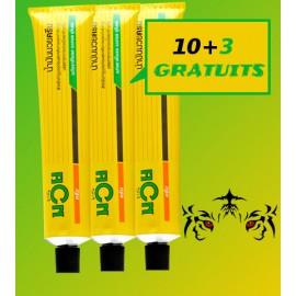Namman Muay tube 100g 10+3 offerts