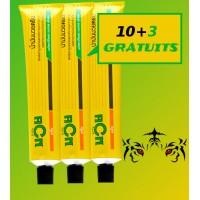 Namman Muay tube 100g 3+1 offert
